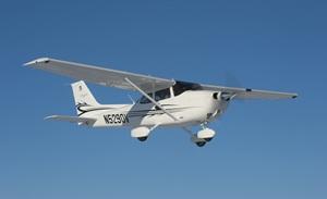 API Flight School  Learn to Fly, Pilot School, Career Flight